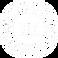 SocialTraders_Logo_Round_DarkGrey_RGB%20