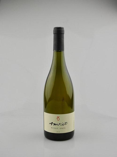 Avani 'Amrit' Pinot Gris