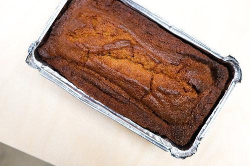 Gingerbread Loaf 19oz