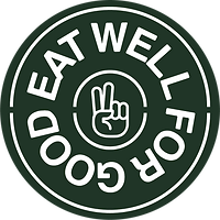 eat_well_for_good (1).png