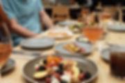 FOOD SUNDAYS 031.jpg