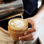 COFFEE KEEP CUP 016.jpg