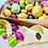 Thumbnail: Easter Egg Hunt