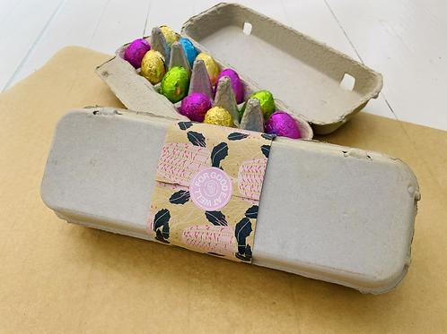 Easter Egg Dozen
