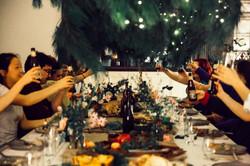 KINFOLK-DINNER-5534