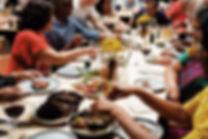 FOOD FEAST 023.jpg