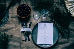 KINFOLK-DINNER-5275
