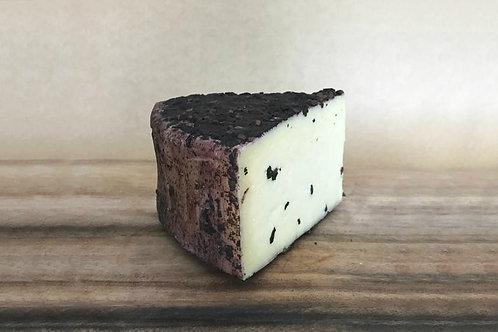 Occeli Testun Di Barolo 'Drunk Cheese' 150g