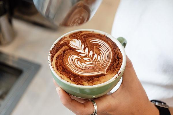 COFFEE 014.jpg