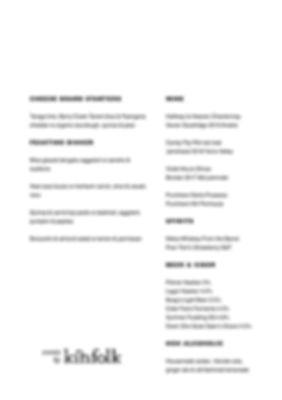 KINFOLK RUSTIC DINNER MENU - sample.jpg