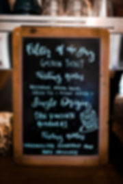 Kinfolk Cafe-149.jpg