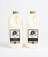 Saint-david-dairy-milk_1050x@2x.progress
