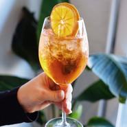 ALCOHOL COCKTAILS 004.jpg