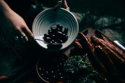 KINFOLK-DINNER-5238