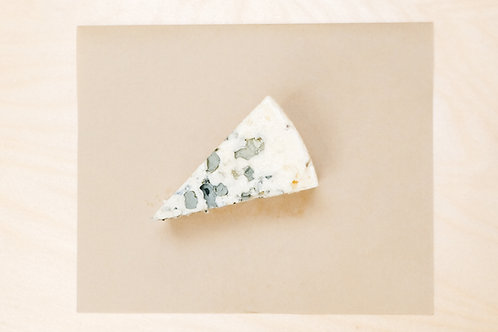 Luxe Cheese Hamper