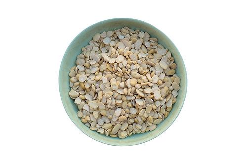 Faba Beans 1kg