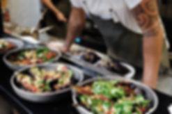 FOOD FEAST 021.jpg