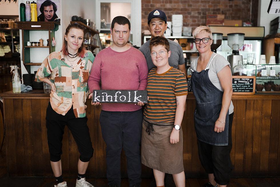 Kinfolk Cafe-114.jpg