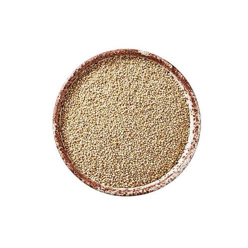 Organic Quinoa 1kg