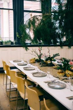 KINFOLK-DINNER-4997