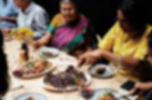 FOOD FEAST 024.jpg