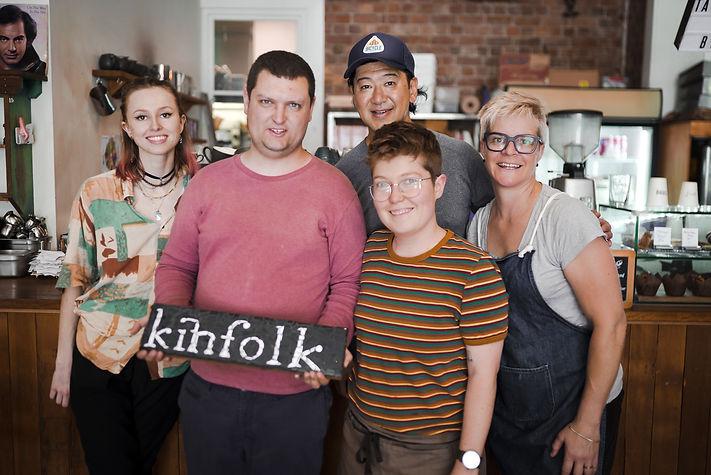 Kinfolk Cafe-115.jpg