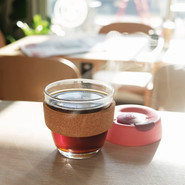 COFFEE KEEP CUP 015.jpg