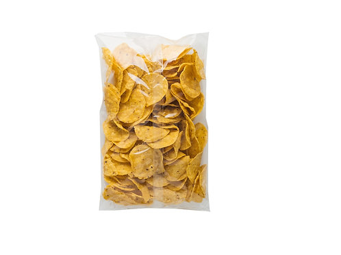 Corn Chips - Assorted Flavours