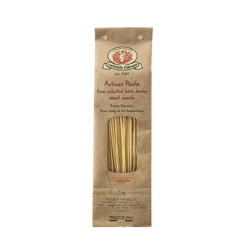 Rustichella A'abruzzo Angel Hair Pasta