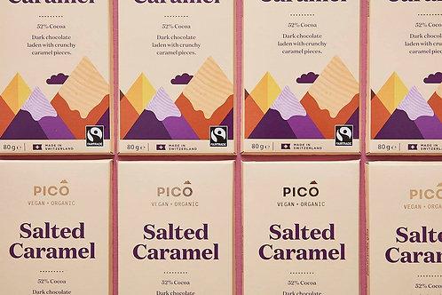 Pico Salted Caramel