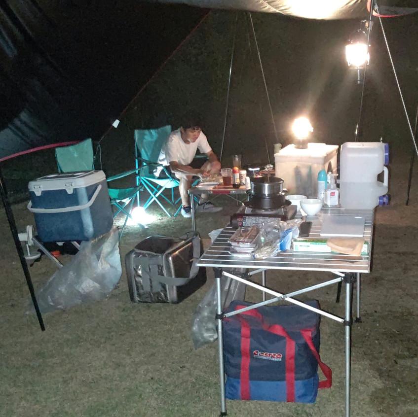 camp9.2-07