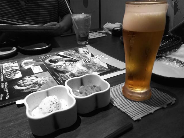 【9/10】登山部MIO(ミオ)祝勝会と次回日程!