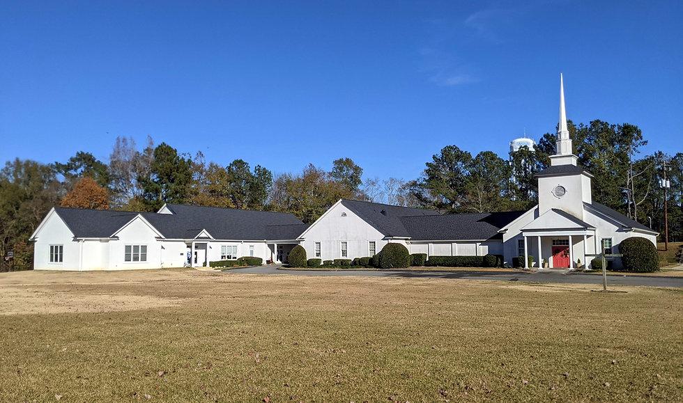 Church and yard LD.jpg