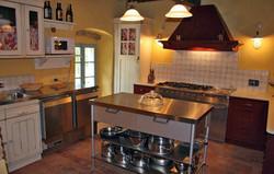 Cucina Principale - After