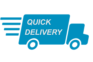 tls-boca-systems-icon-quickdelivery-thum