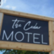 Cedar sign.jpg