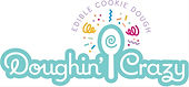 Doughin' Crazy logo.jpg