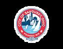 SANDUSKY-CITY SEAL- TRANSPARENT.png