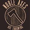 Noble Axes Logo.jpg