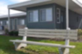New Cedar Motel.jpg