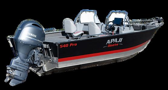 Apaji_540_rear_1500px.png
