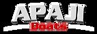 Logo_apaji.png