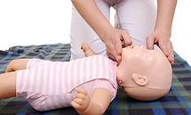 paed-first-aid-2000x1200.jpg