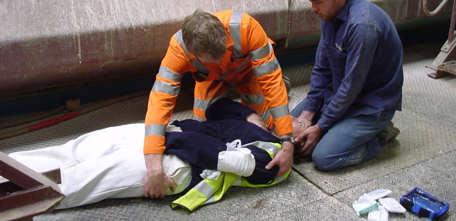 Passion4Training-First-Aid-at-Work.png