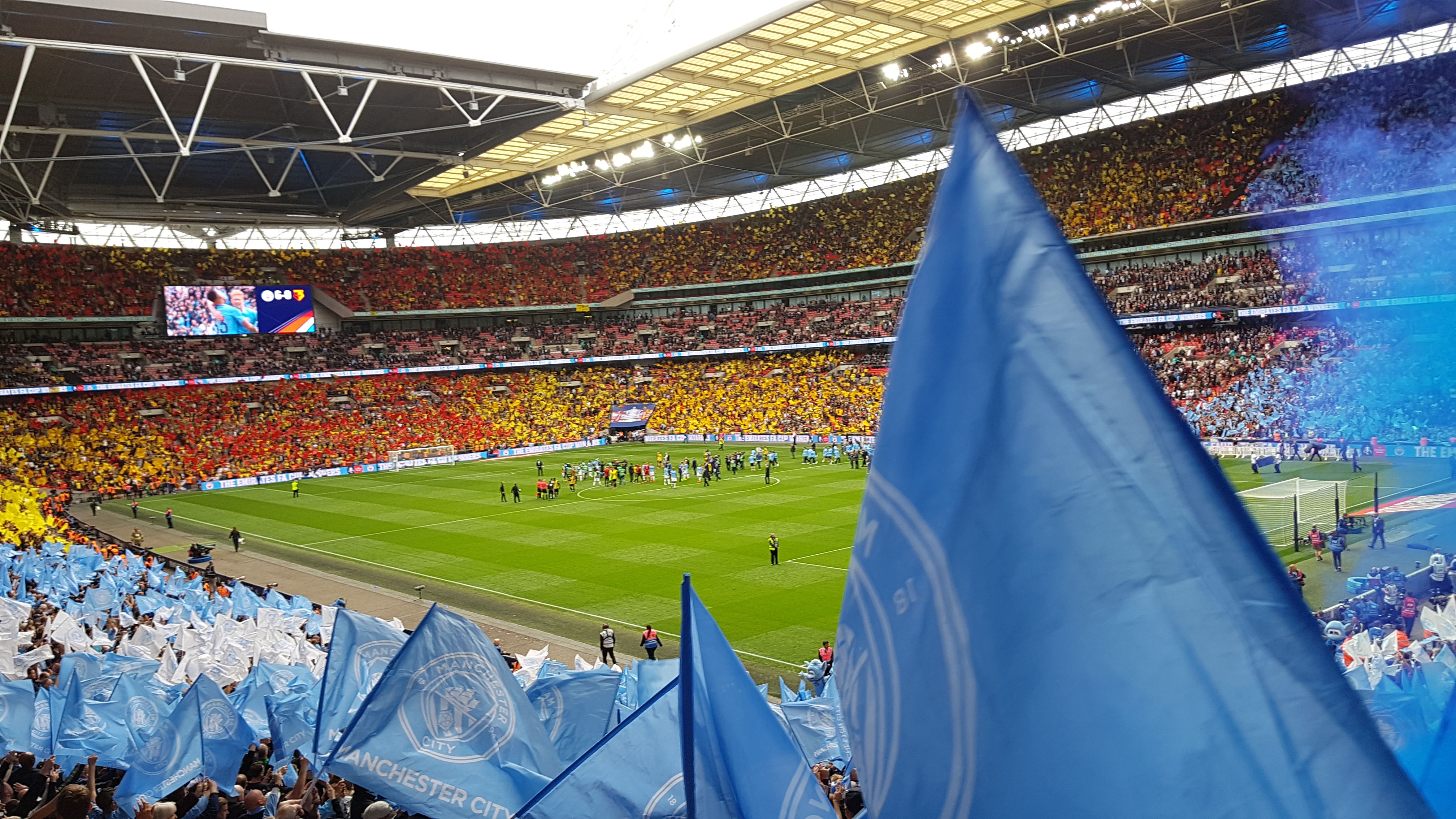 FA Cup final 2019b