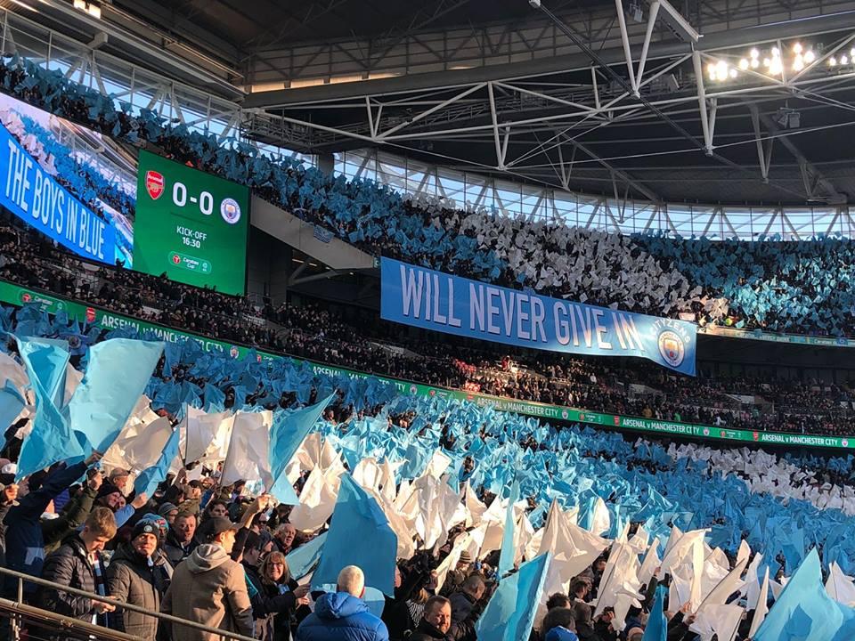 League Cup final 2018 c