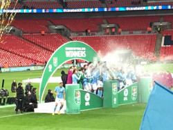 League Cup final 2018 b