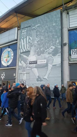 Liverpool home 2