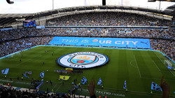 Spurs home Aug 2019
