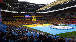 FA Cup final 2019c